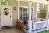 6405 Redwood Street - Photo 12