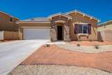43903 Windrose Place - Photo 1