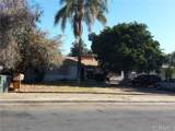 2471 Rancho Drive - Photo 1