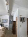 13691 Gavina Avenue - Photo 8