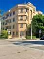 11280 La Maida Street - Photo 1