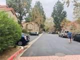 2328 Archwood Lane - Photo 39