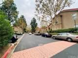 2328 Archwood Lane - Photo 40