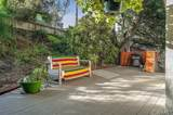 5605 Dolores Avenue - Photo 35