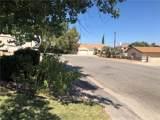42155 Silver Puffs Drive - Photo 39