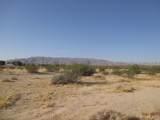0 Mesa Drive - Photo 1