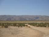 0 Mesa Drive - Photo 3