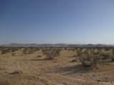 0 Mesa Drive - Photo 2