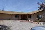 29218 Mescal Highlands Drive - Photo 1