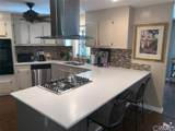 73450 Country Club Drive - Photo 41