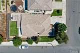 29280 Coral Island Court - Photo 28