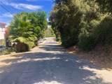 23673 Summit Drive - Photo 6