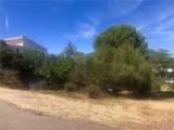 23675 Summit Drive - Photo 2