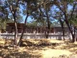 17276 Meadow View Drive - Photo 1