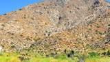 0 Aspen Drive - Photo 1