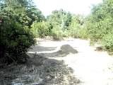 18081 Los Gatos  Saratoga Road - Photo 5