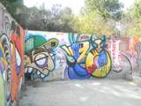 18081 Los Gatos  Saratoga Road - Photo 8