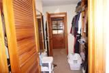 3211 Via Altamira - Photo 24