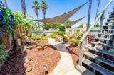 5116 Point Loma Blvd - Photo 4