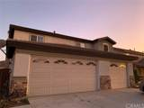 4435 Cactus Tree Lane - Photo 1
