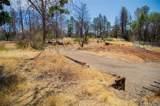 5195 Bennett Road - Photo 8