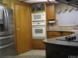 2845 Manzanita Way - Photo 13