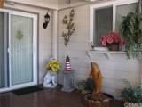 2845 Manzanita Way - Photo 6