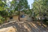 50848 Smoke Tree - Photo 16