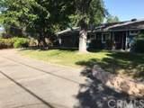 8613 Santa Rosa Road - Photo 2