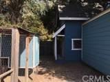 8613 Santa Rosa Road - Photo 20