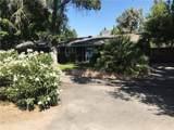 8613 Santa Rosa Road - Photo 3