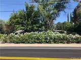8613 Santa Rosa Road - Photo 26