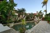 31272 Via Quebrada - Photo 11