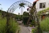 31272 Via Quebrada - Photo 17