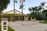 31272 Via Quebrada - Photo 7