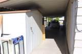 13928 Riviera Drive - Photo 18