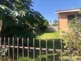 2273 Santa Ana N - Photo 6