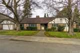3006 Surrey Lane - Photo 1
