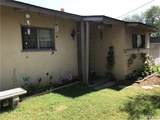 10067 Mission Boulevard - Photo 2