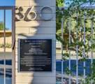 360 Cabrillo Road - Photo 39