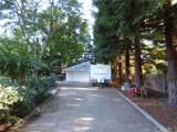 4239 Tuliyani Drive - Photo 38