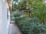 4239 Tuliyani Drive - Photo 39