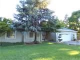 4239 Tuliyani Drive - Photo 44