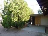 7381 Cibola Trail - Photo 15