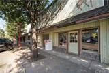 3970 Main Street - Photo 3