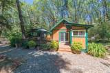 16341 Stage Road - Photo 41