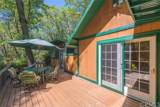 16341 Stage Road - Photo 42