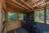 16341 Stage Road - Photo 44