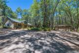 16341 Stage Road - Photo 47