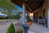 4301 Tims Road - Photo 3
